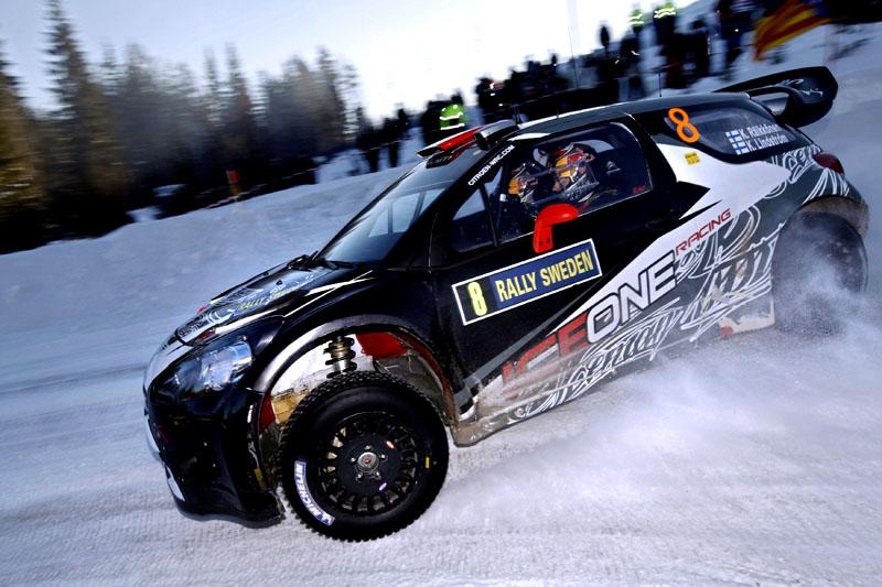 Kimi Raikkonen pode levar equipe