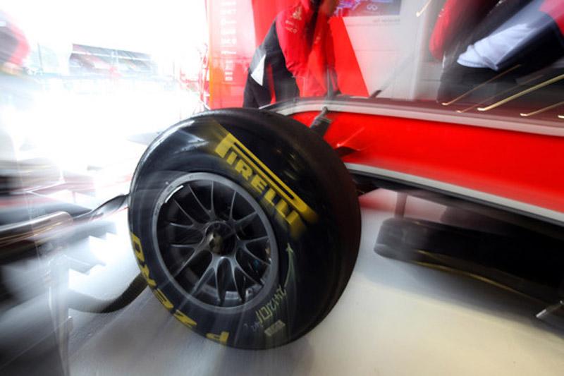 Pirelli está animada depois da estreia, mas reconhece que terá mais dificuldades na Malásia