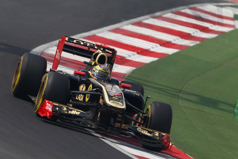 A Renault passará a se chamar oficialmente