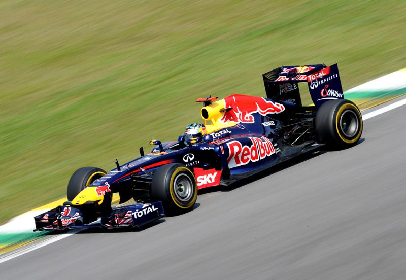 Sebastian Vettel (Miguel Costa Jr.)