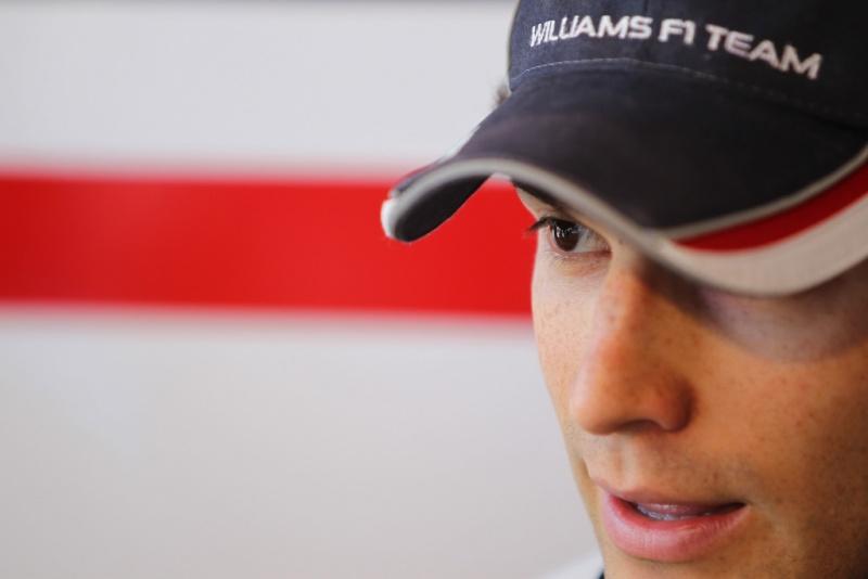 Senna já venceu em Mônaco de GP2