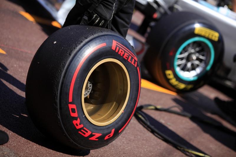 Supermacios da Pirelli estreiam neste final de semana