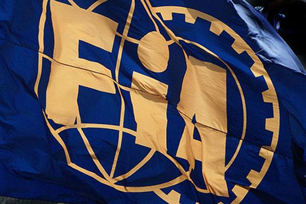FIA estuda reduzir custos