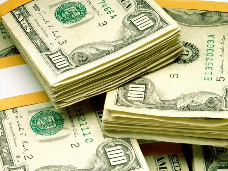 Massa ganhou cerca de US$ 17 mi em 2010