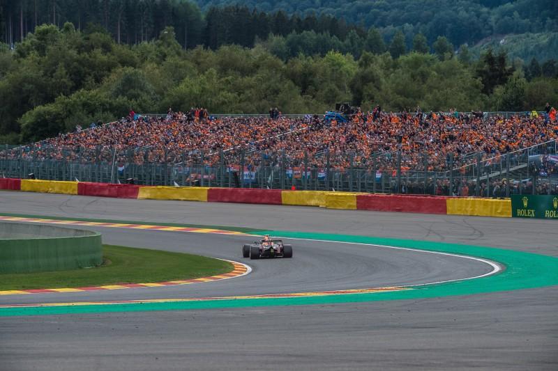 Max Verstappen Red Bull Aston Martin Red Bull Racing F1 ~Max Verstappen (Red Bull) ~