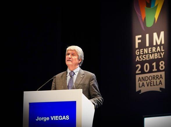 Jorge Viegas