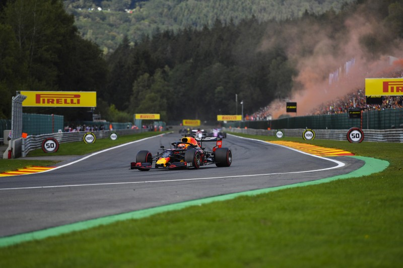 Max Verstappen Kimi Räikkönen Red Bull Red Bull F1 ~Max Verstappen (Red Bull) und Kimi Räikkönen (Alfa Romeo) ~