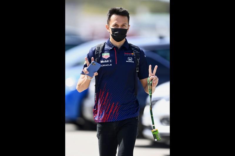 Red Bull Red Bull F1 ~~