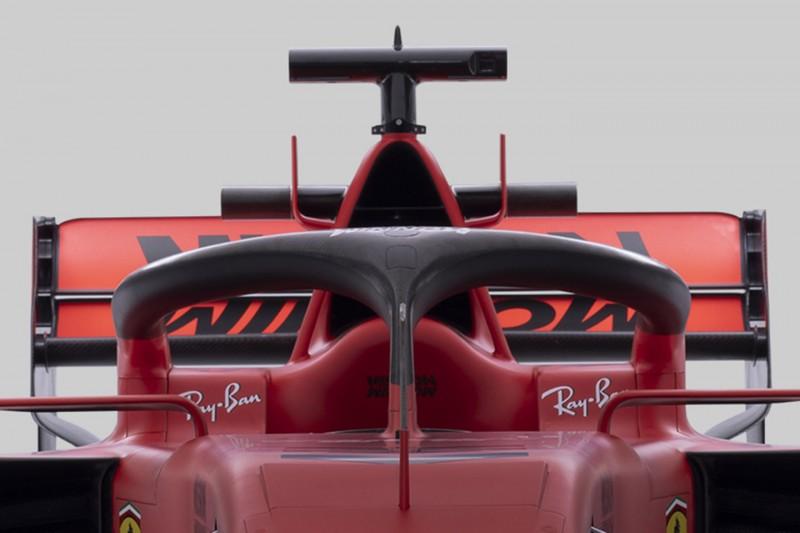Ferrari Scuderia Ferrari Mission Winnow F1 ~~