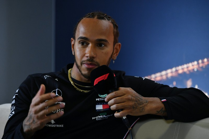Lewis Hamilton Mercedes Mercedes-AMG Petronas Formula One Team F1 ~Lewis Hamilton (Mercedes) ~