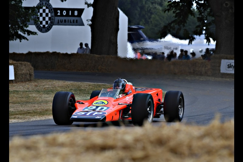 Lotus Lotus F1 Team F1 ~Lotus 56~