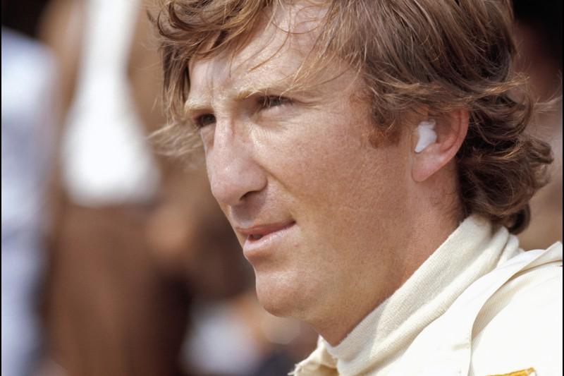 Jochen Rindt ~Jochen Rindt ~