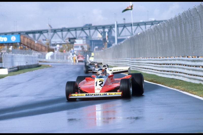 Ferrari Scuderia Ferrari F1 ~~