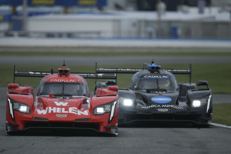 Felipe Nasr, Renger van der Zande, Fernando Alonso, Kamui Kobayashi