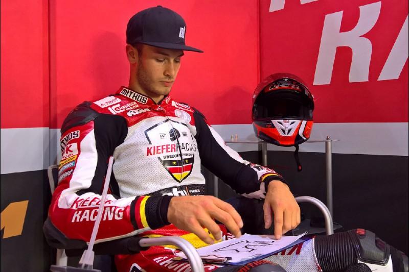 Lukas Tulovic