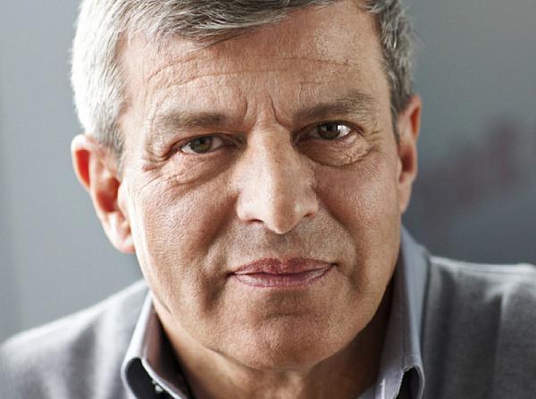 Fritz Enzinger