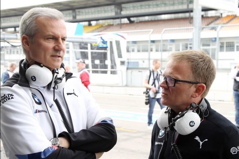 Jens Marquardt, Stefan Reinhold
