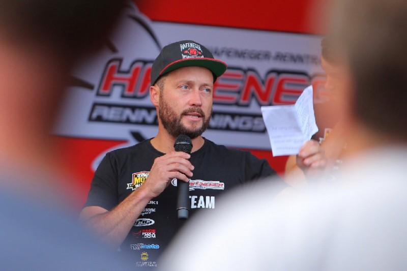 Philipp Hafeneger