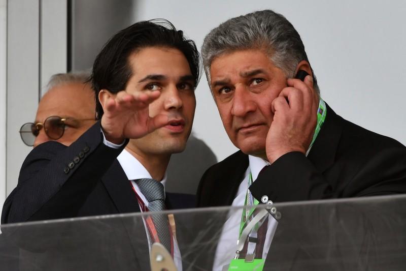 Arif Rahimov
