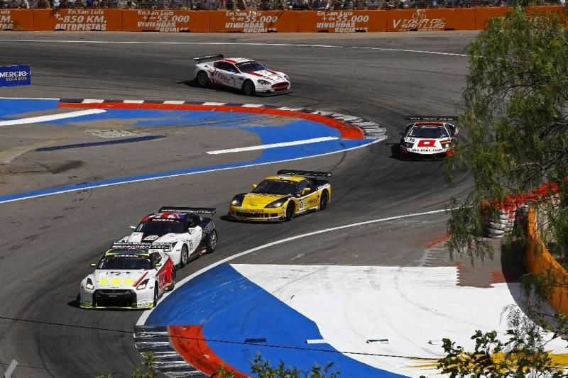 FIA GT1