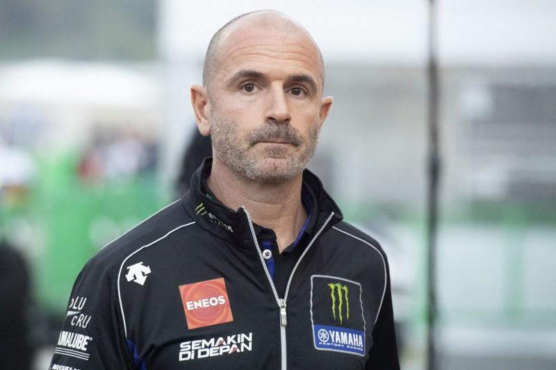 Massimo Meregalli