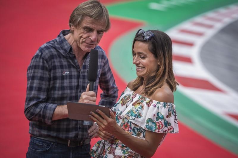 Gustl Auinger, Andrea Schlager