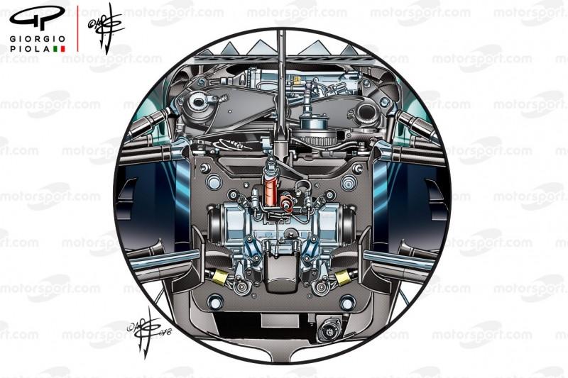 Mercedes W09