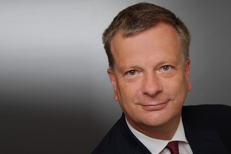 Peter Thul