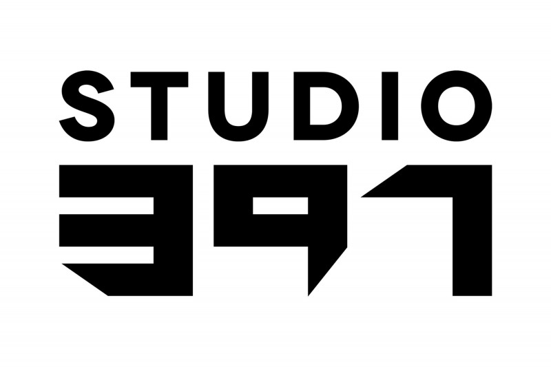 Logo: Studio397