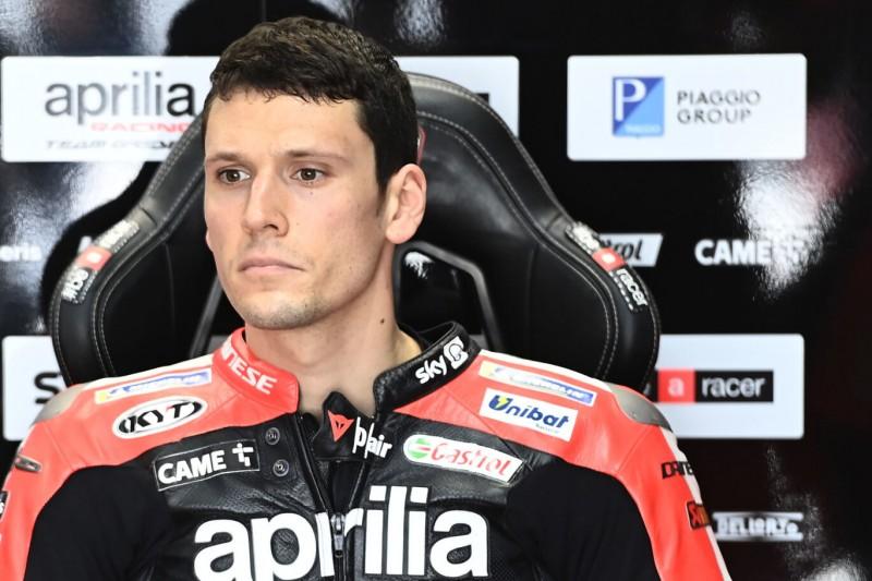 Lorenzo Savadori