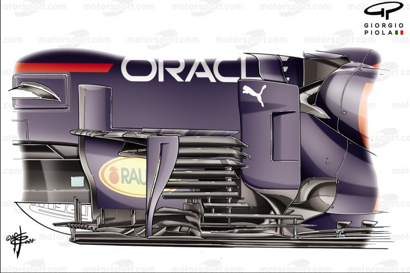 Red-Bull-Bargeboards