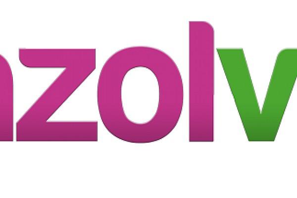 kv_logo