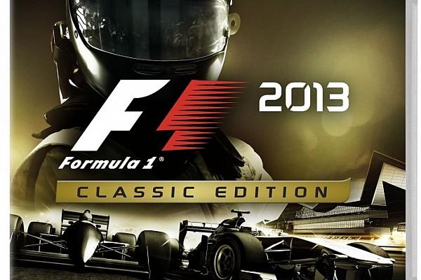F1-2013-CE-P3-rgb-pack-2D-PEGI-RP-English-702x886