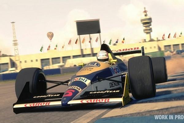 F1_2013_1988_Williams_006_WIP-886x498