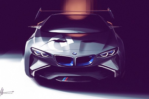 BMW-Vision-Gran-Turismo-626x382