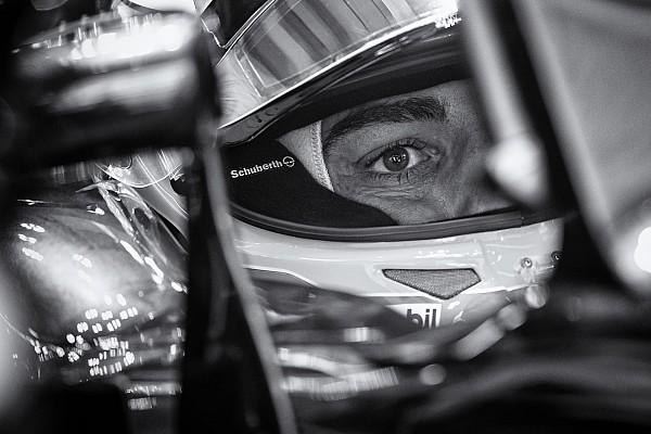 F1 - ABU DHABI GRAND PRIX 2015