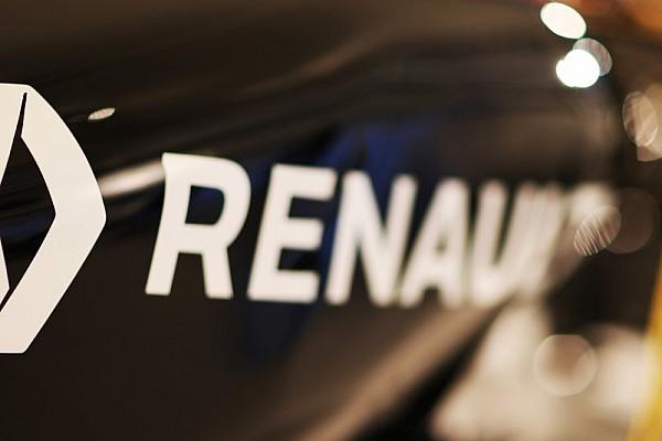renaultf101