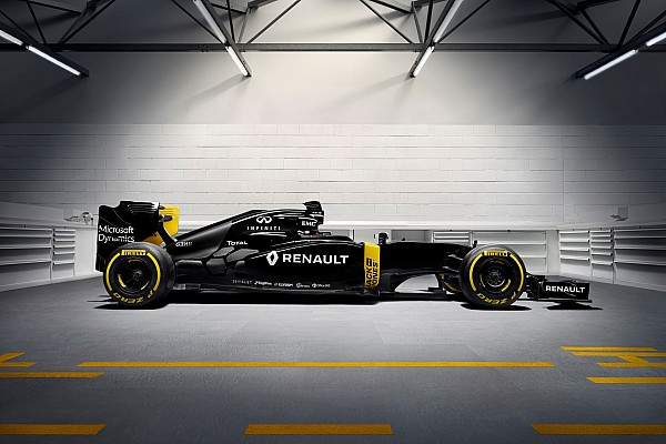 renaultrs16_01
