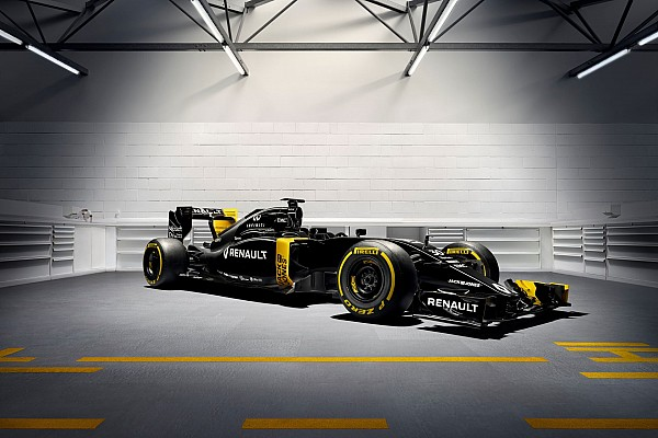 renaultrs16_03