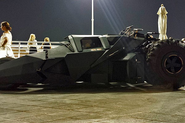 batmobil2