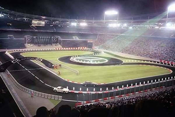 arena-full