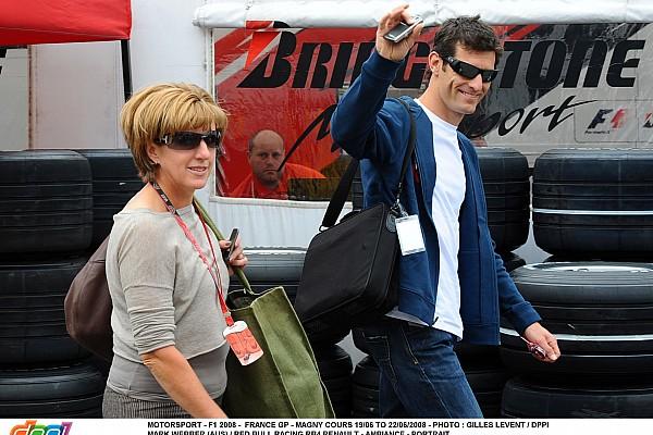 MOTORSPORT/F1 FRANCE GP
