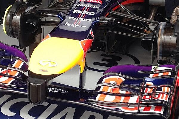 rb10nose