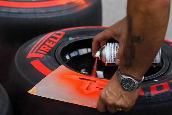 F1 -  GRAND PRIX OF SINGAPORE 2013