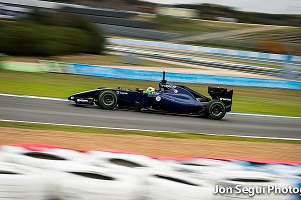 Jerez 1st Batch (7 of 14)