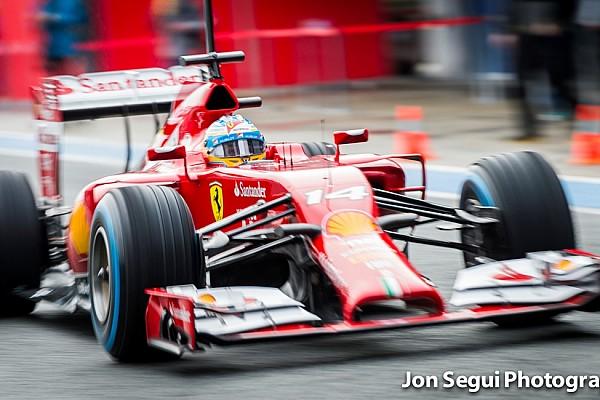 Jerez 2nd Batch (12 of 16)