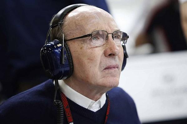2013 Spanish Grand Prix - Friday