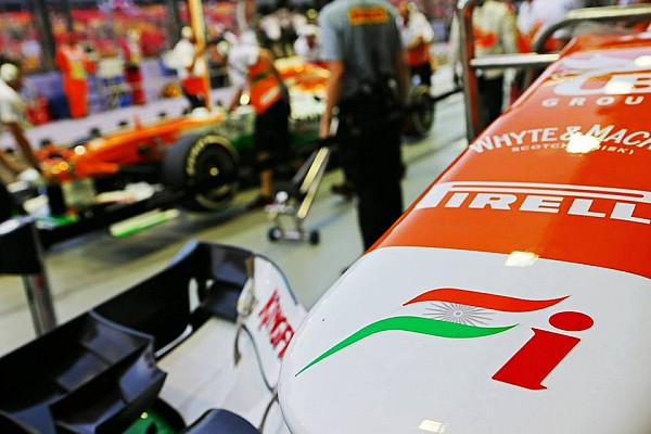 forceindiasing1
