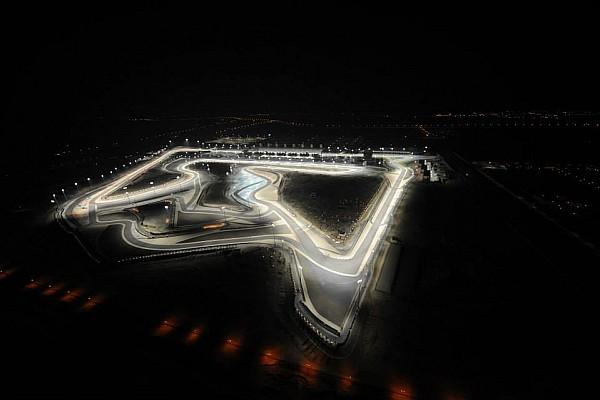 bahreineste15