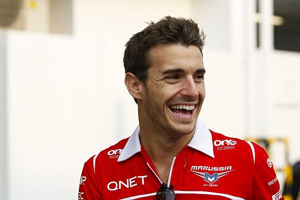 F1 - SINGAPORE GRAND PRIX 2014